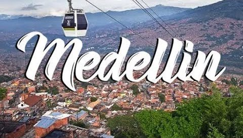 Is Medellin Safe - study abroad tellanto