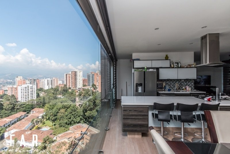 How to Find Great Rentals in Poblado Medellin?