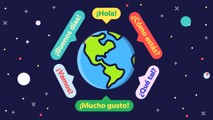 why latin american spanish is different tellanto go abroad