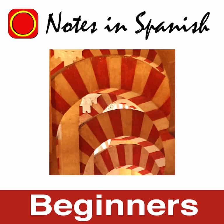Spanish Podcast for Beginner: Best 7 Podcasts to Learn