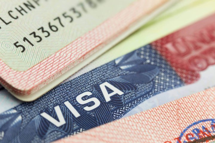 How To Get A Student Visa in Mexico
